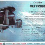 Edyta Czuchanska-Czaja certyfikat-24