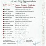 Edyta Czuchanska-Czaja certyfikat-31