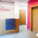 Smile Project Recepcja-1