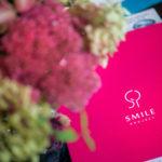 Smile Project Recepcja-4